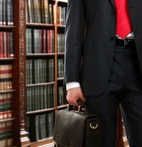 Drug Lawyer in Raleigh