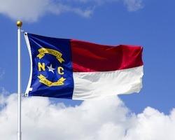 North Carolina Criminal Defense Lawyer