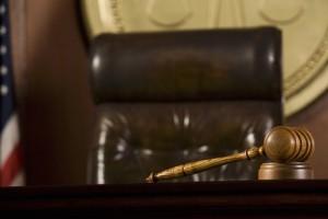 Raleigh Criminal Lawyer