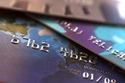 Financial Card Fraud Lawyer