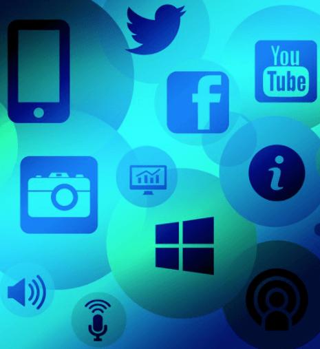 Sentencing Guidelines Meet the Modern Internet
