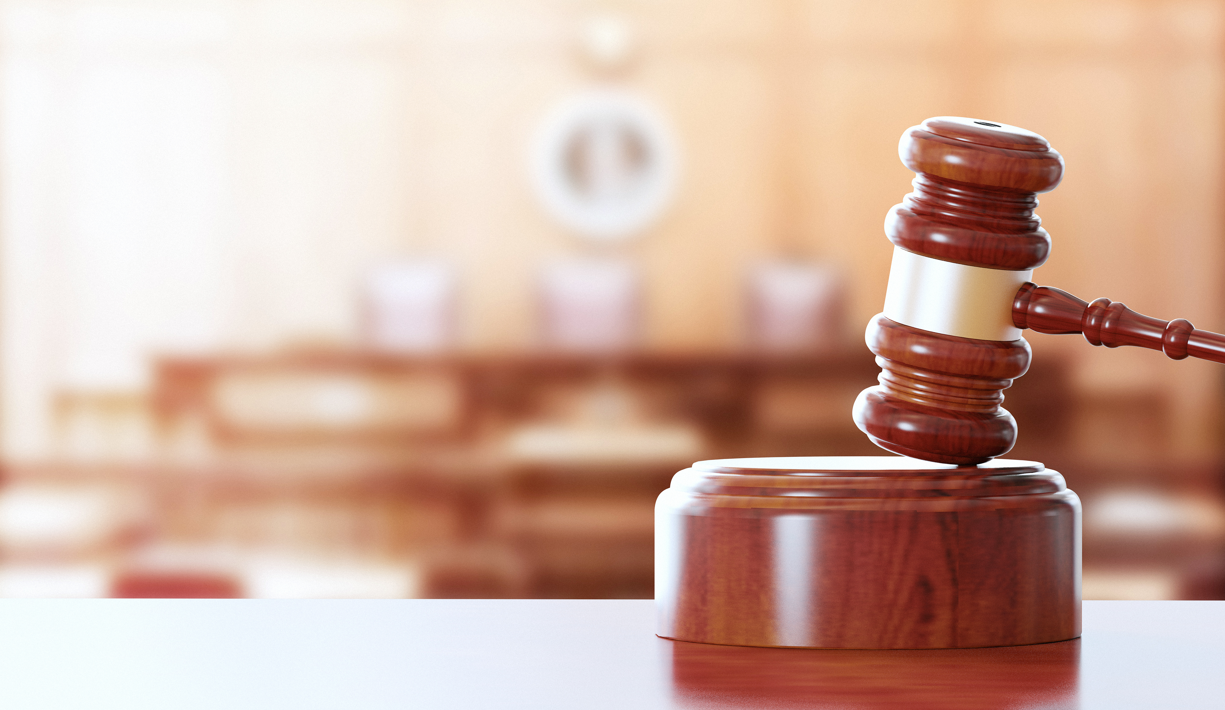 Victory at Court of Appeals: Duress and DWI